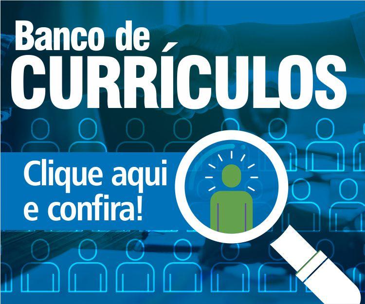 banco-de-curriculos2.jpg