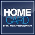 homecard.jpg